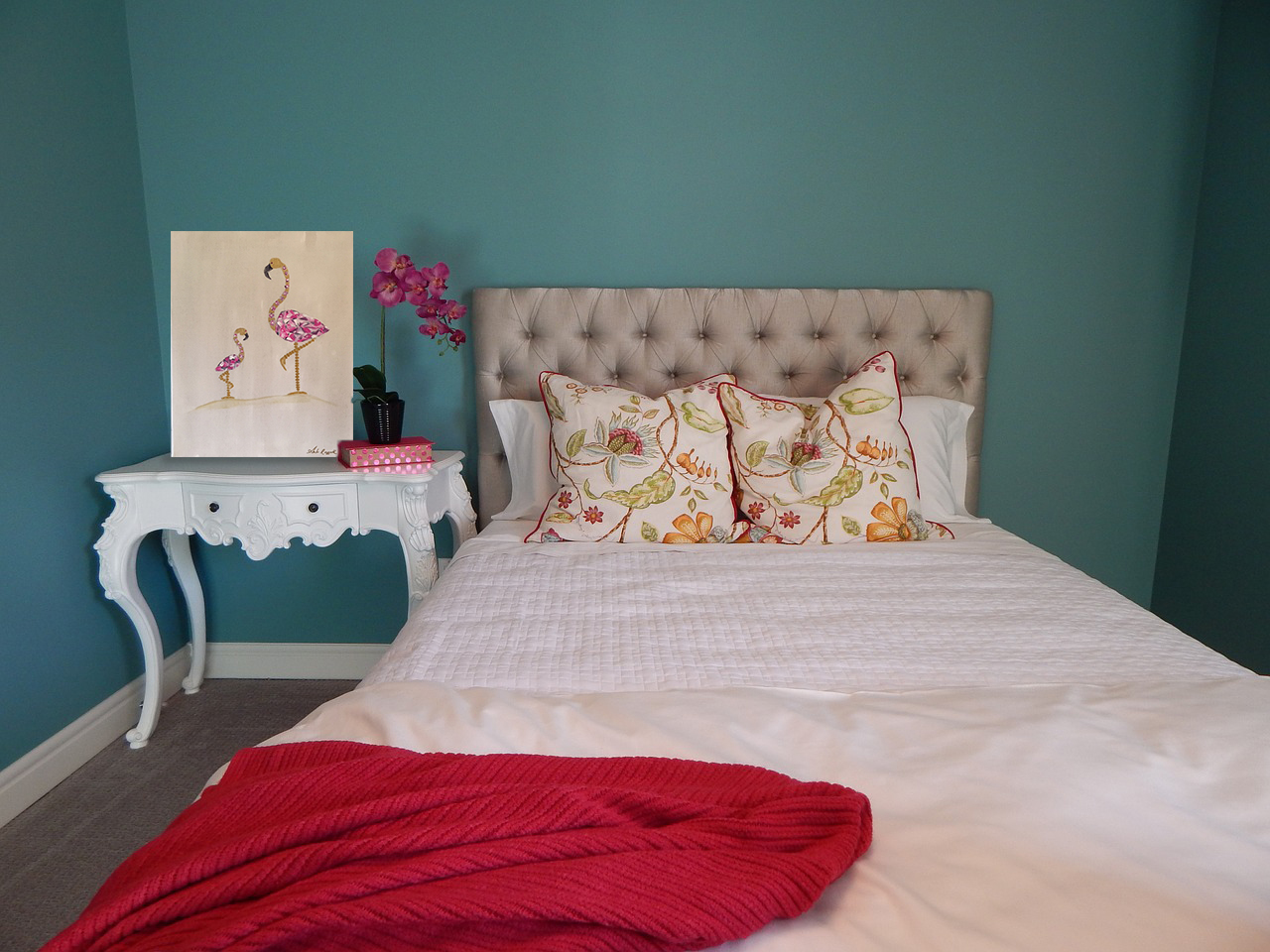 bed bird.jpg