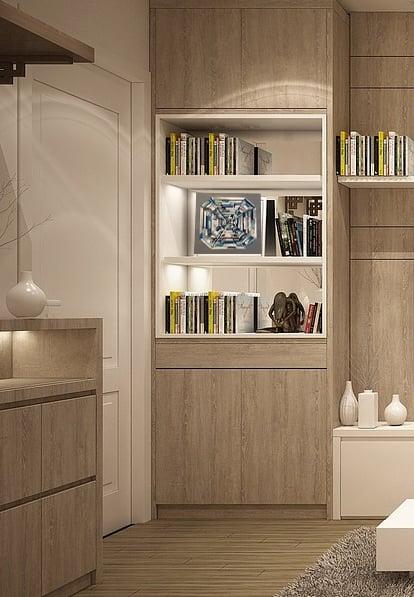 diamond book shelf.jpg
