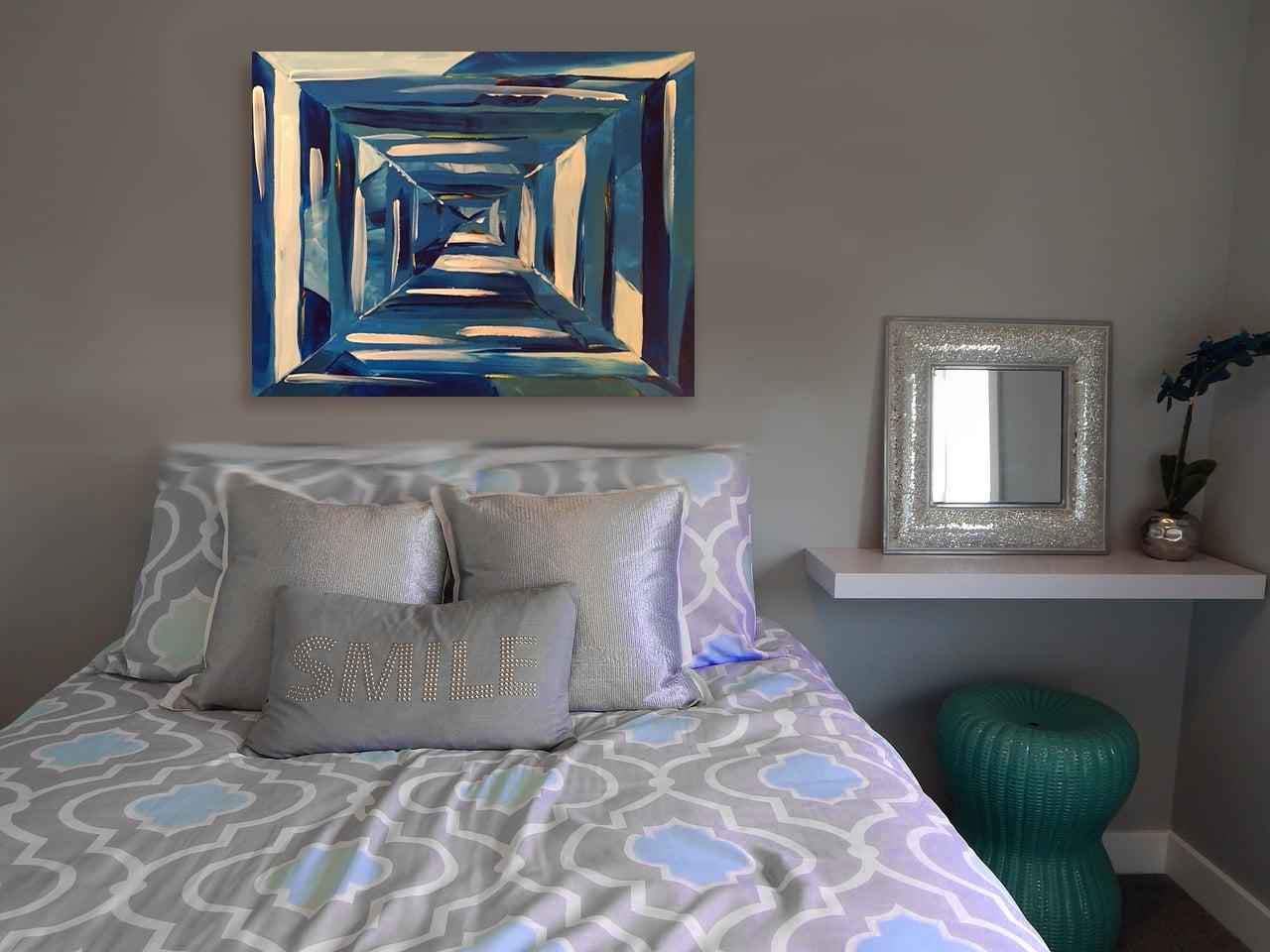 blue bed.jpg
