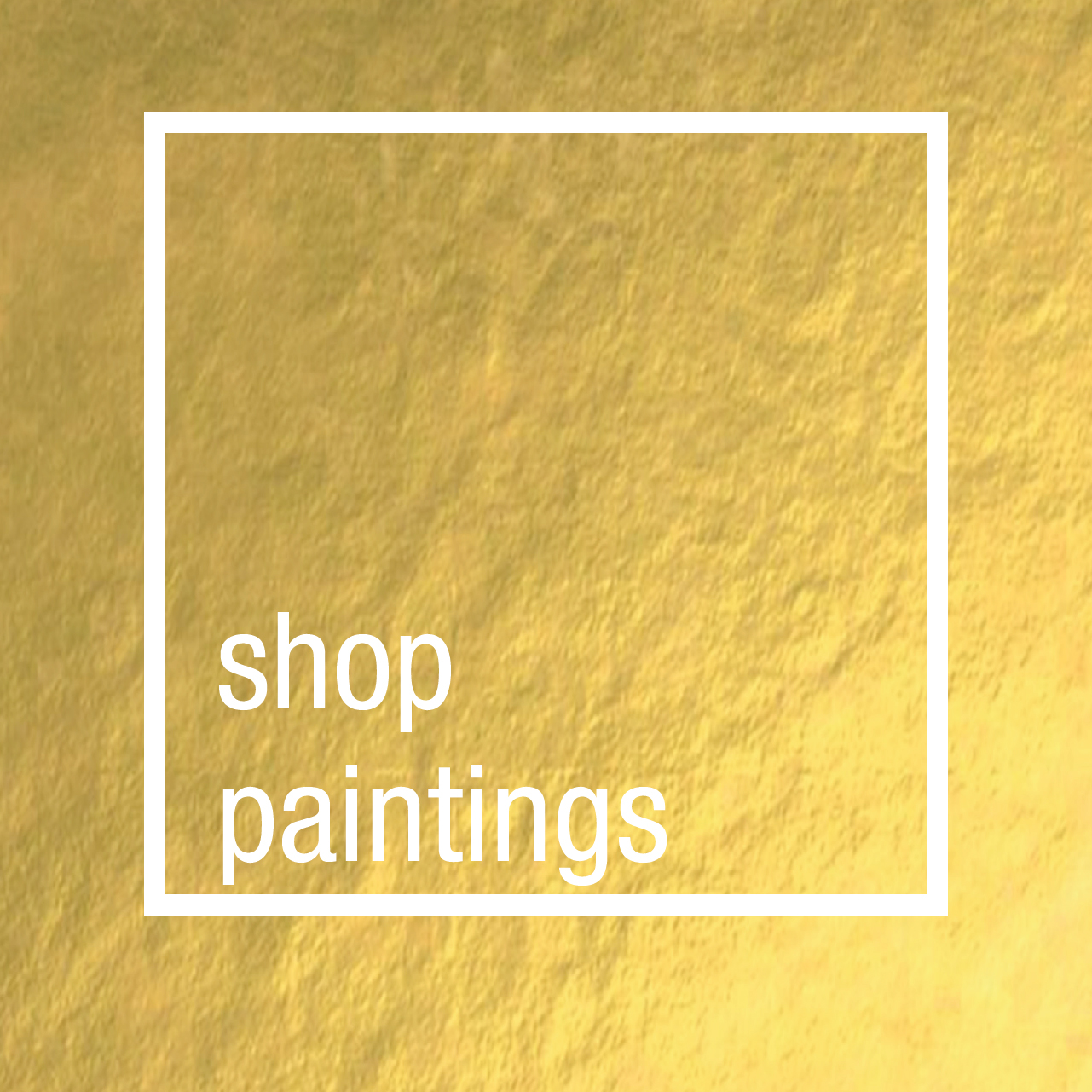 shop paintings-07.jpg