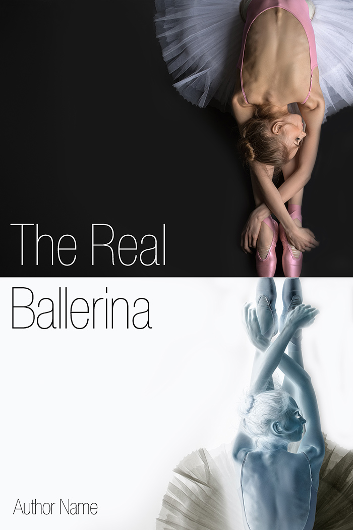 the real ballerina_site pic.jpg