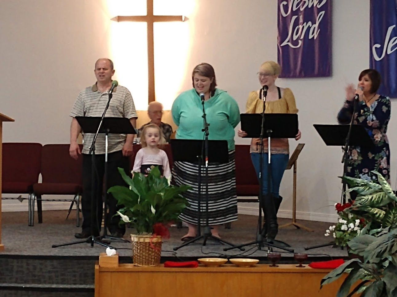 Church Worship Team with Child 20190407jpg.jpg
