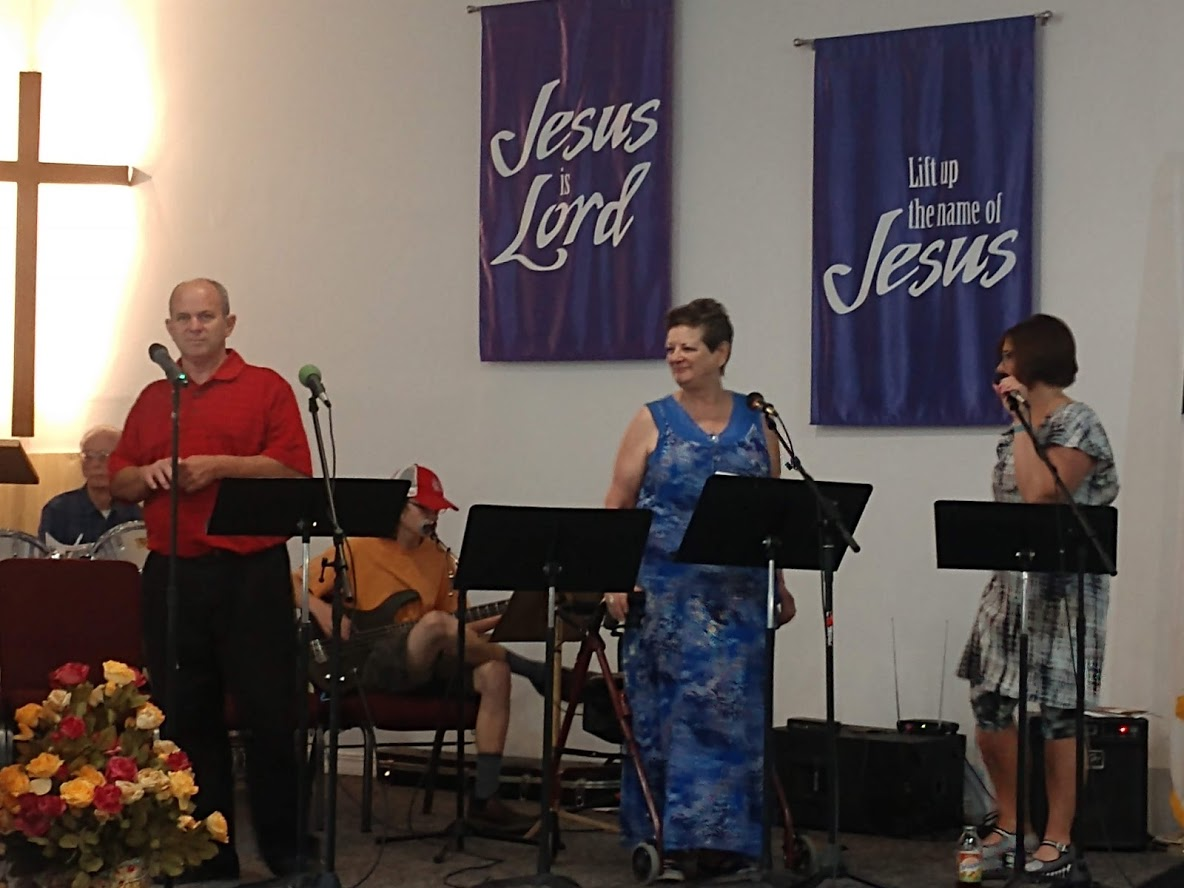 worship team pic 2 20190804.jpg