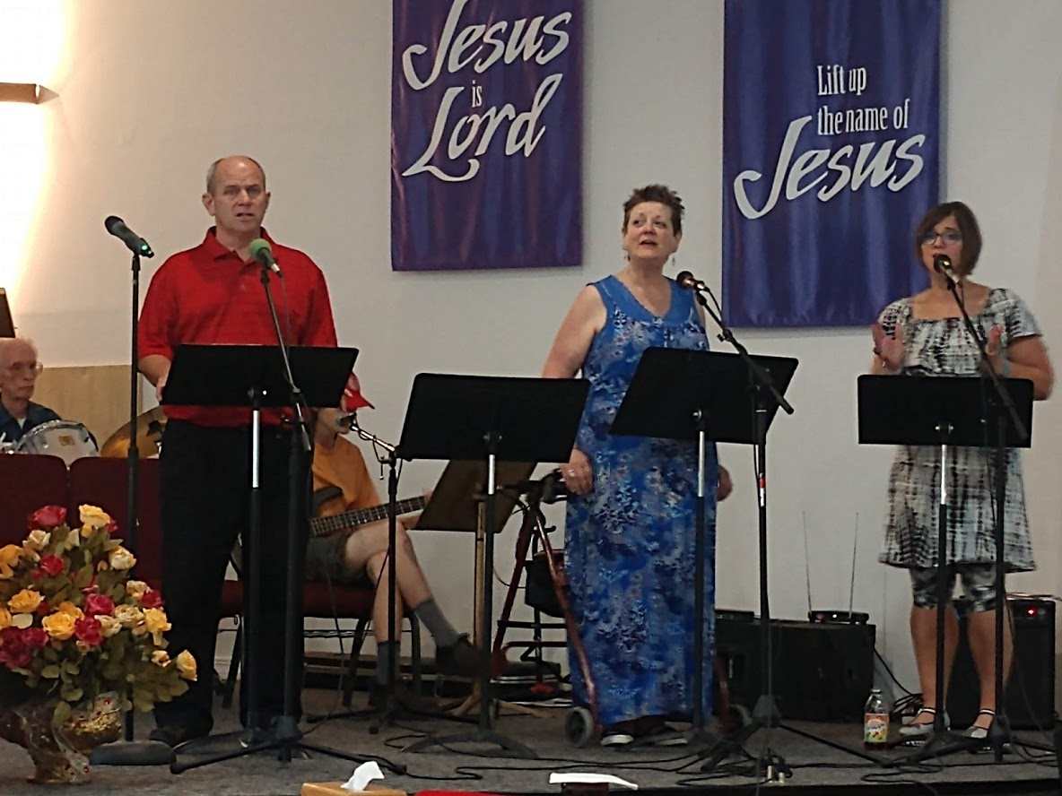 Worship Team Pic 5 20190804.jpg