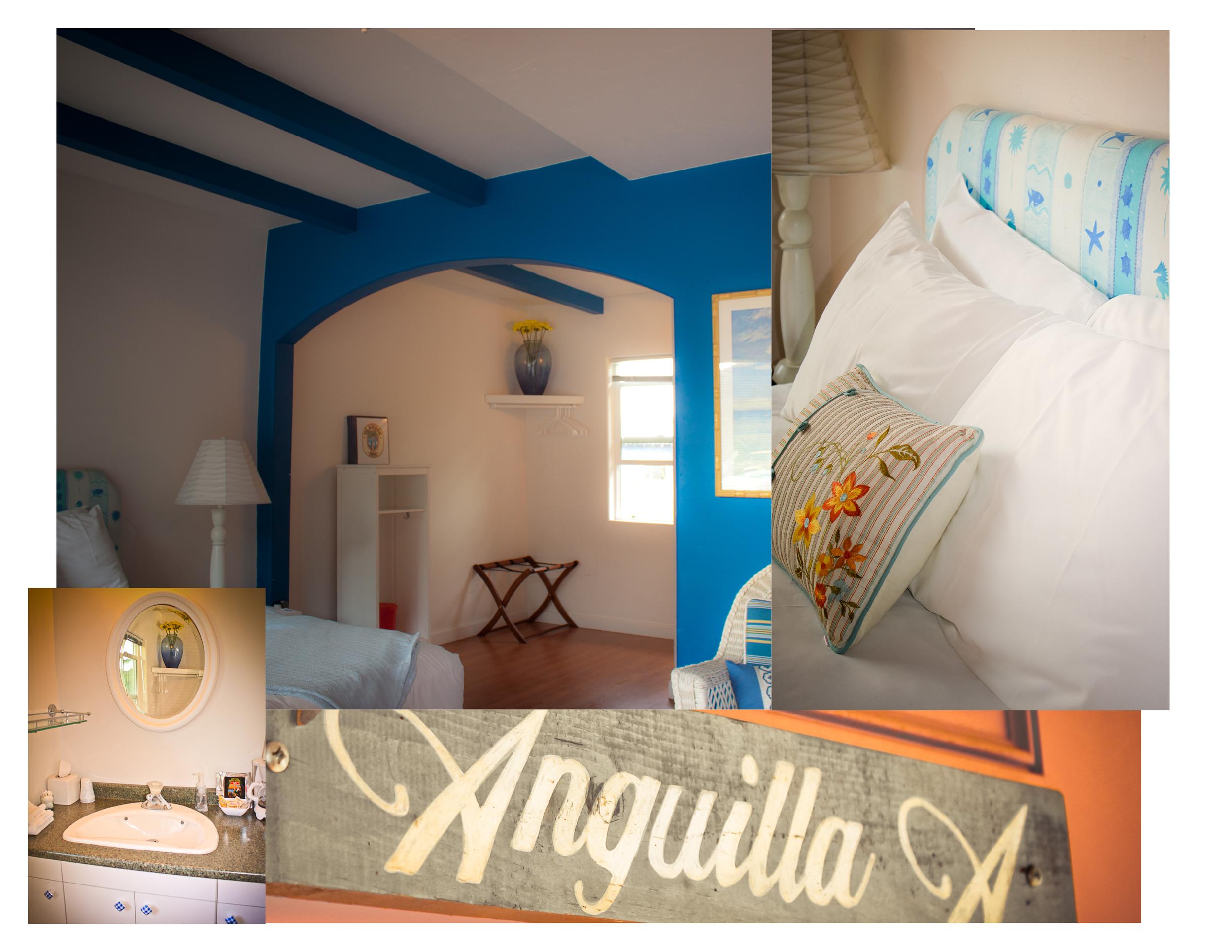 Anguilla A.jpg