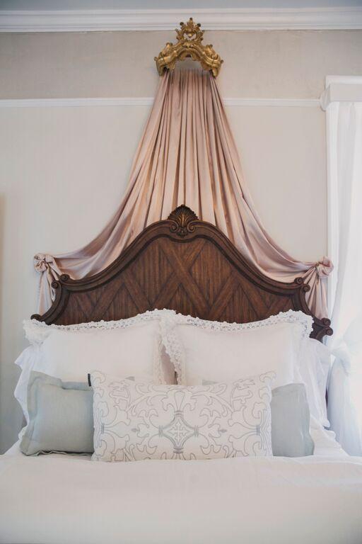 Bridal Bed .JPG