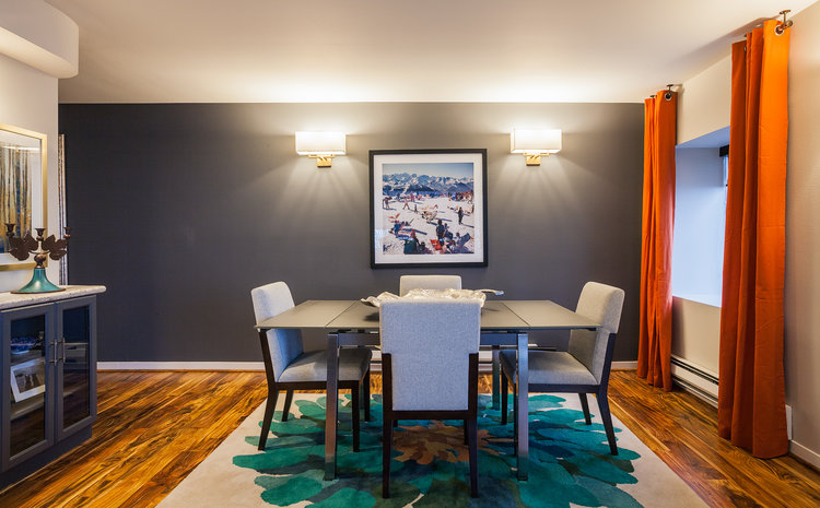 Seattle Interior Designer Dining Room.JPG