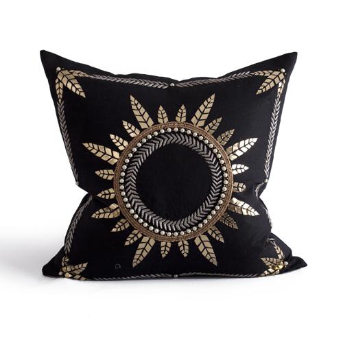 Pillow ii.jpg