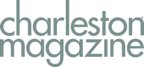 LOGOcharlestonmagazine.jpg