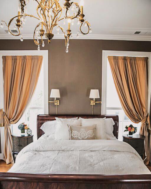 Charleston tradition bedroom.jpg