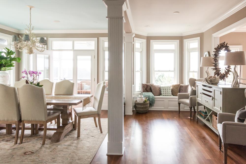 Charleston designer furntiure livingroom.jpg