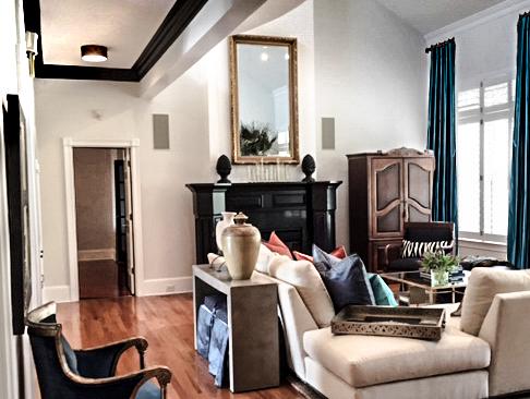 Kirkland interior designer.jpg