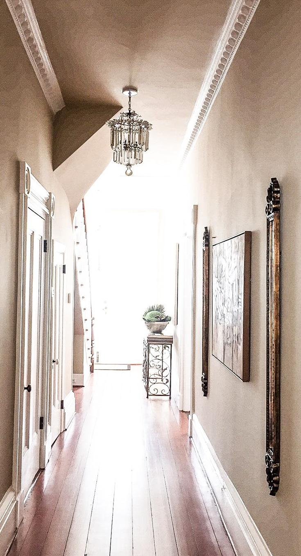 The Parsonage Hallway_.jpg