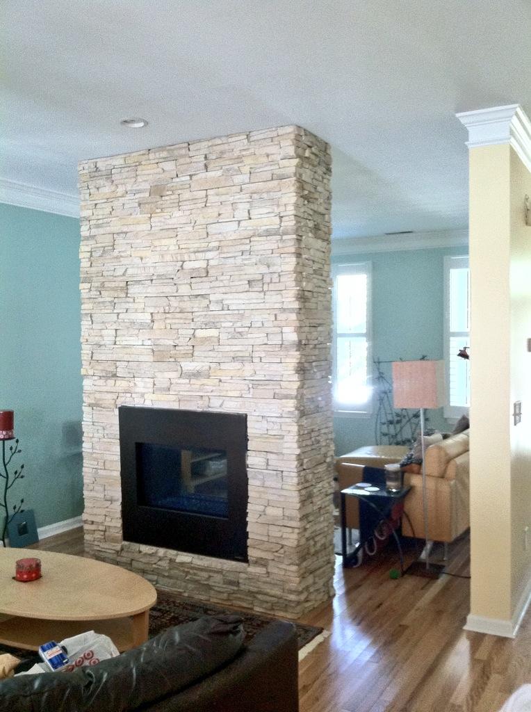 Fireplace ideas.JPG
