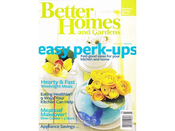 Better Homes and Gardens 1.jpg