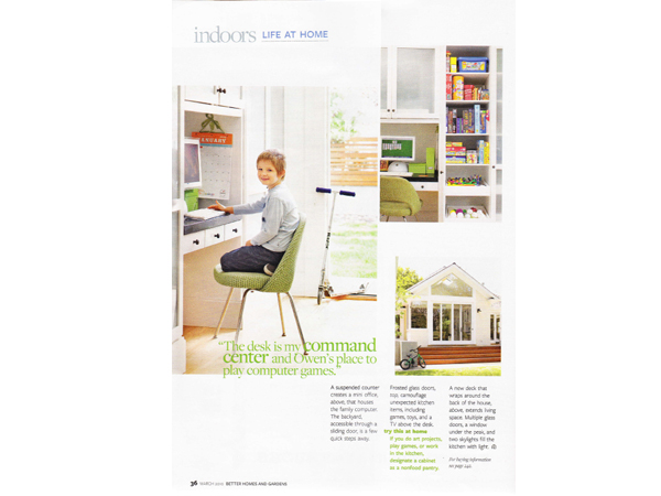 Better Homes and Gardens 4.jpg