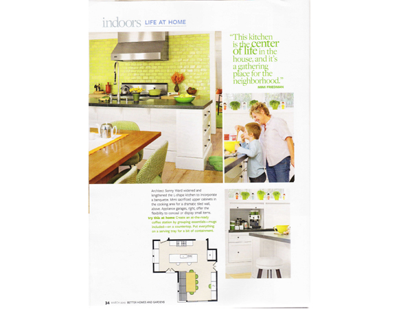 Better Homes and Gardens 5.jpg
