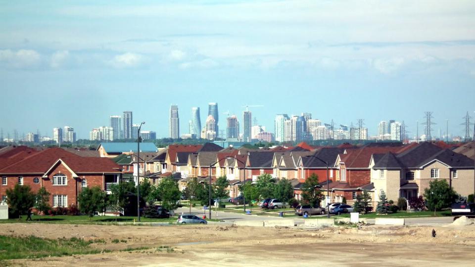 Photo: urbantoronto.ca
