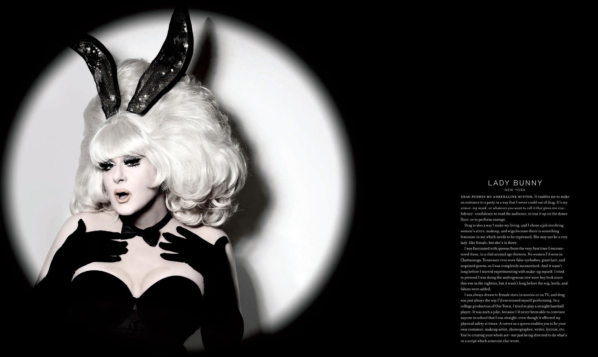 lady Bunny.jpg