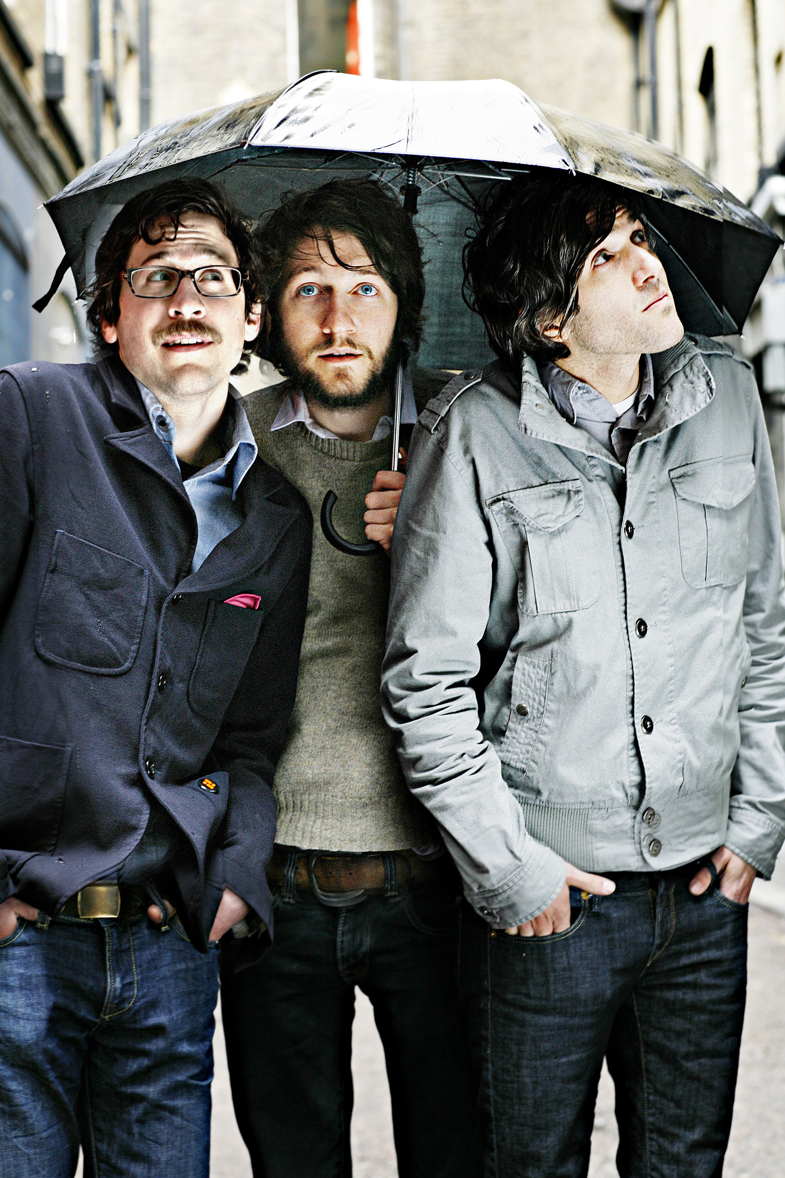 we are scientists.jpg
