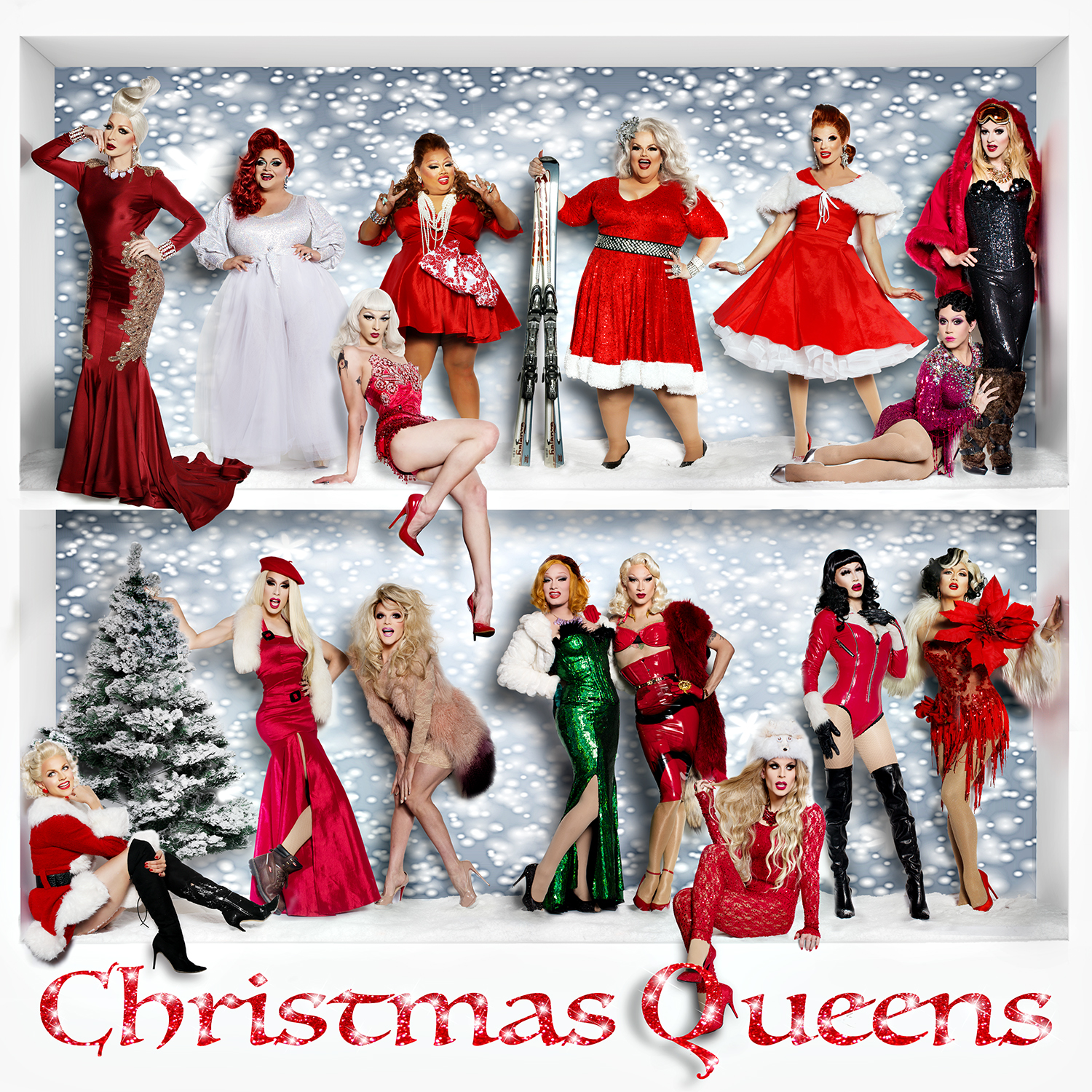 sized finished christmas queens.jpg
