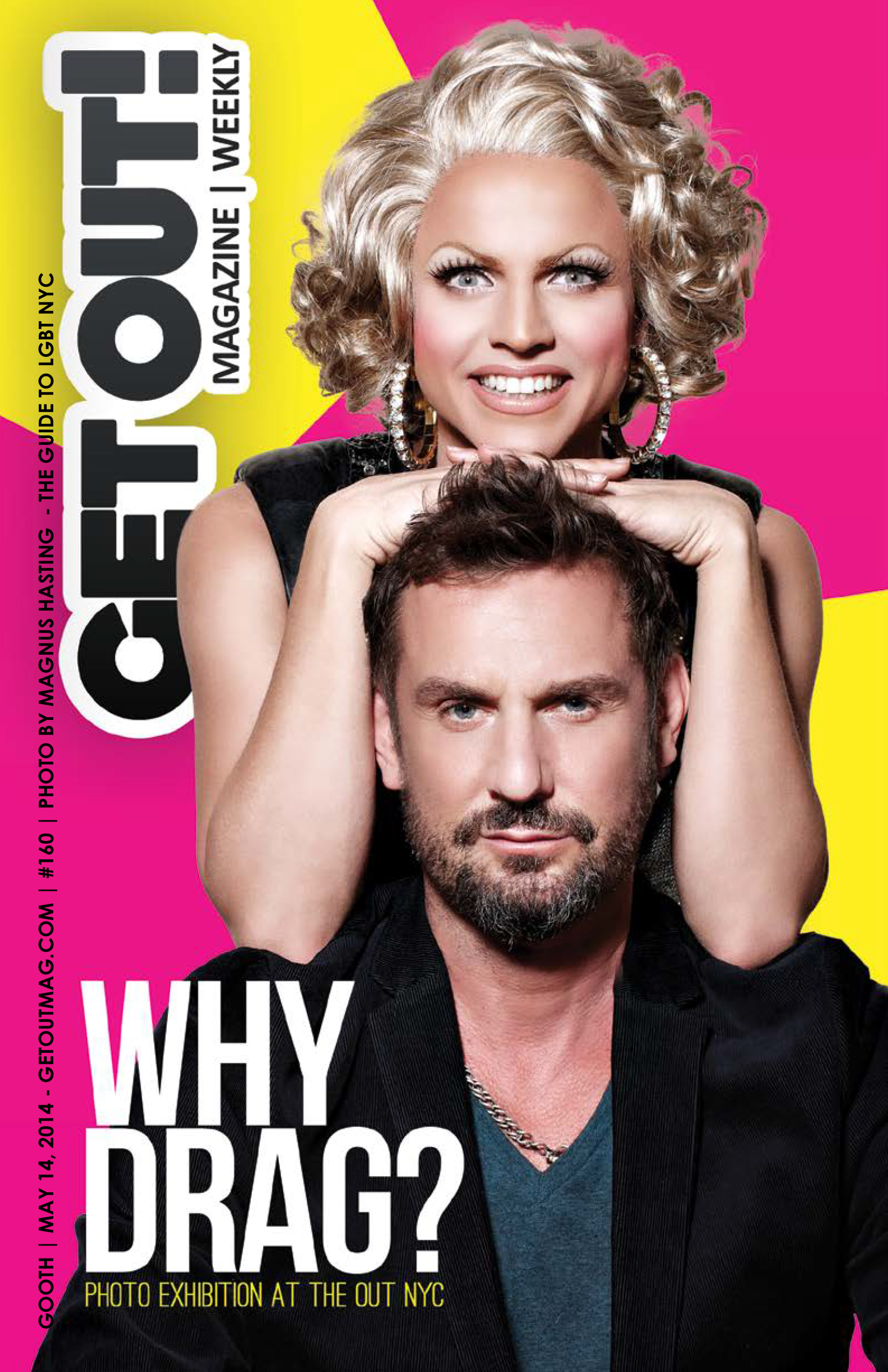 Get Out Magazine-1.jpg