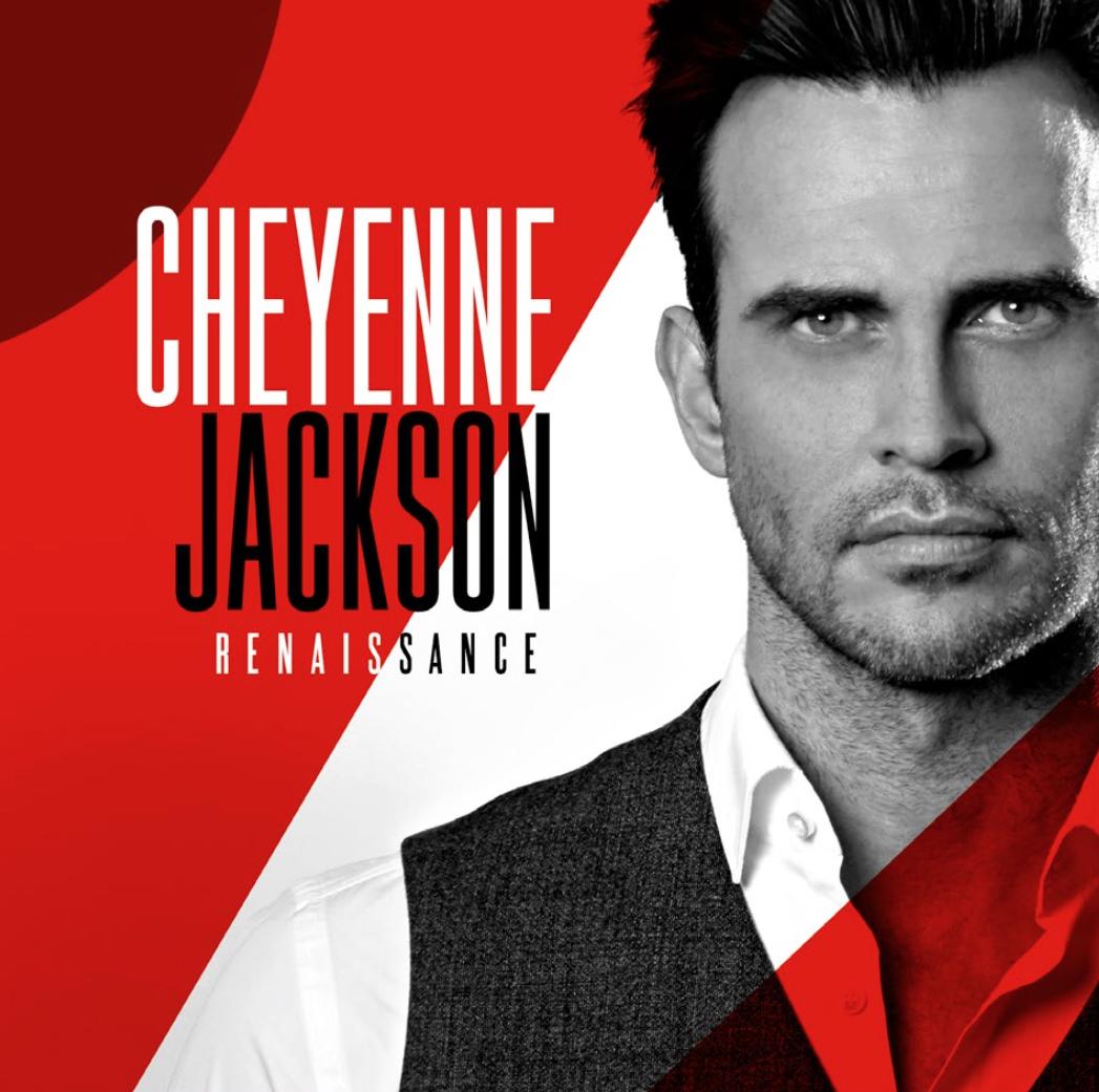cheyenne cover.jpg