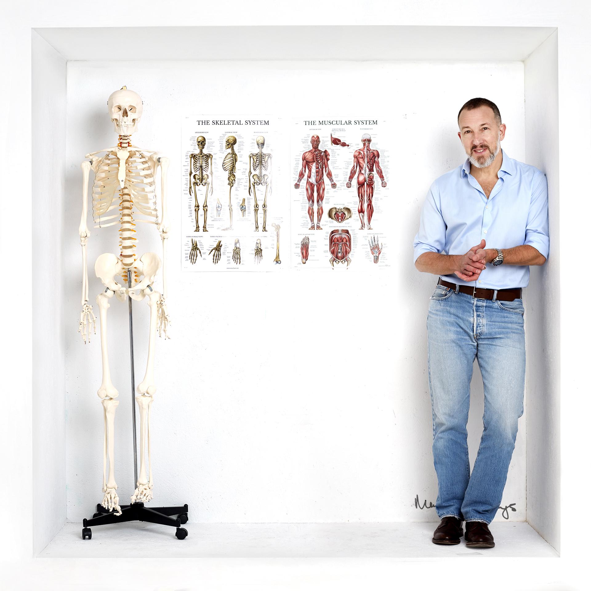 DR Jay Gladstein.jpg