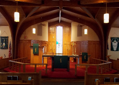 church enter 300x300.jpg