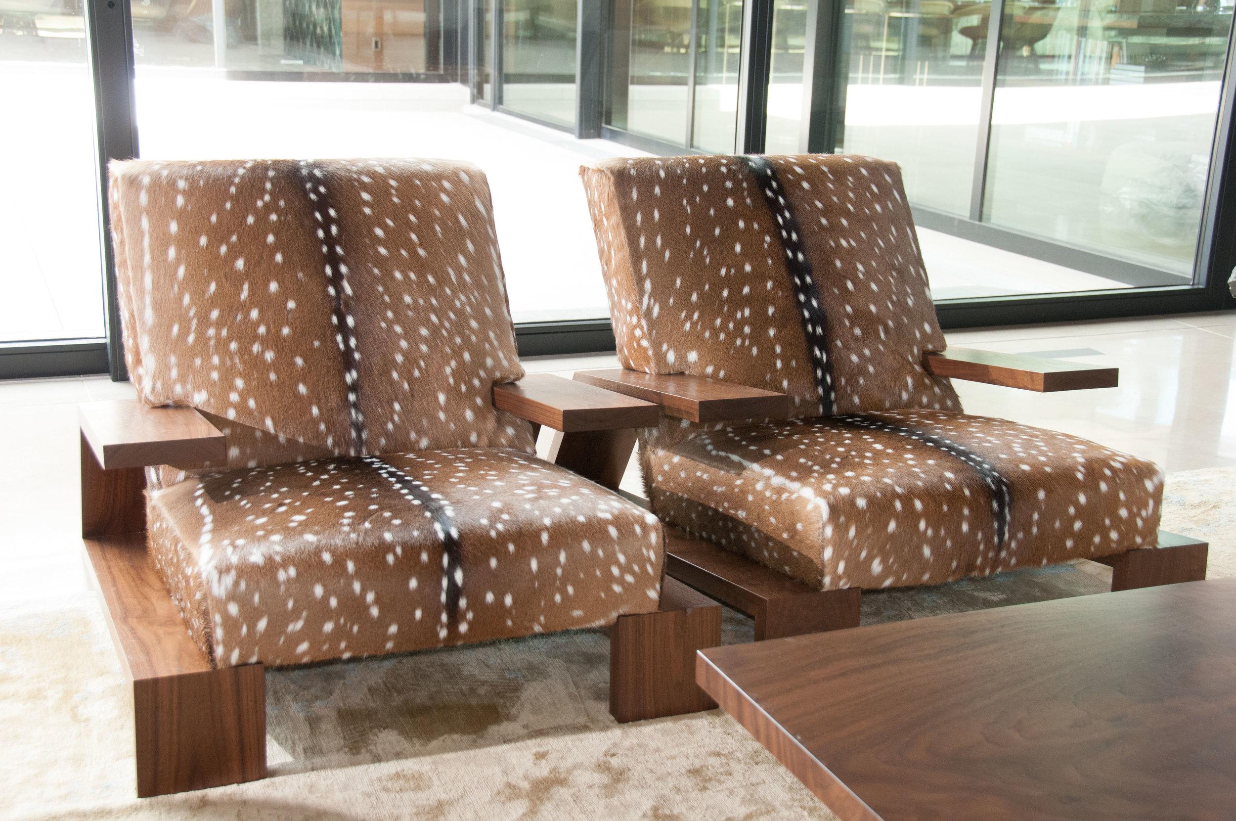 deerskin_chairs_3.jpg