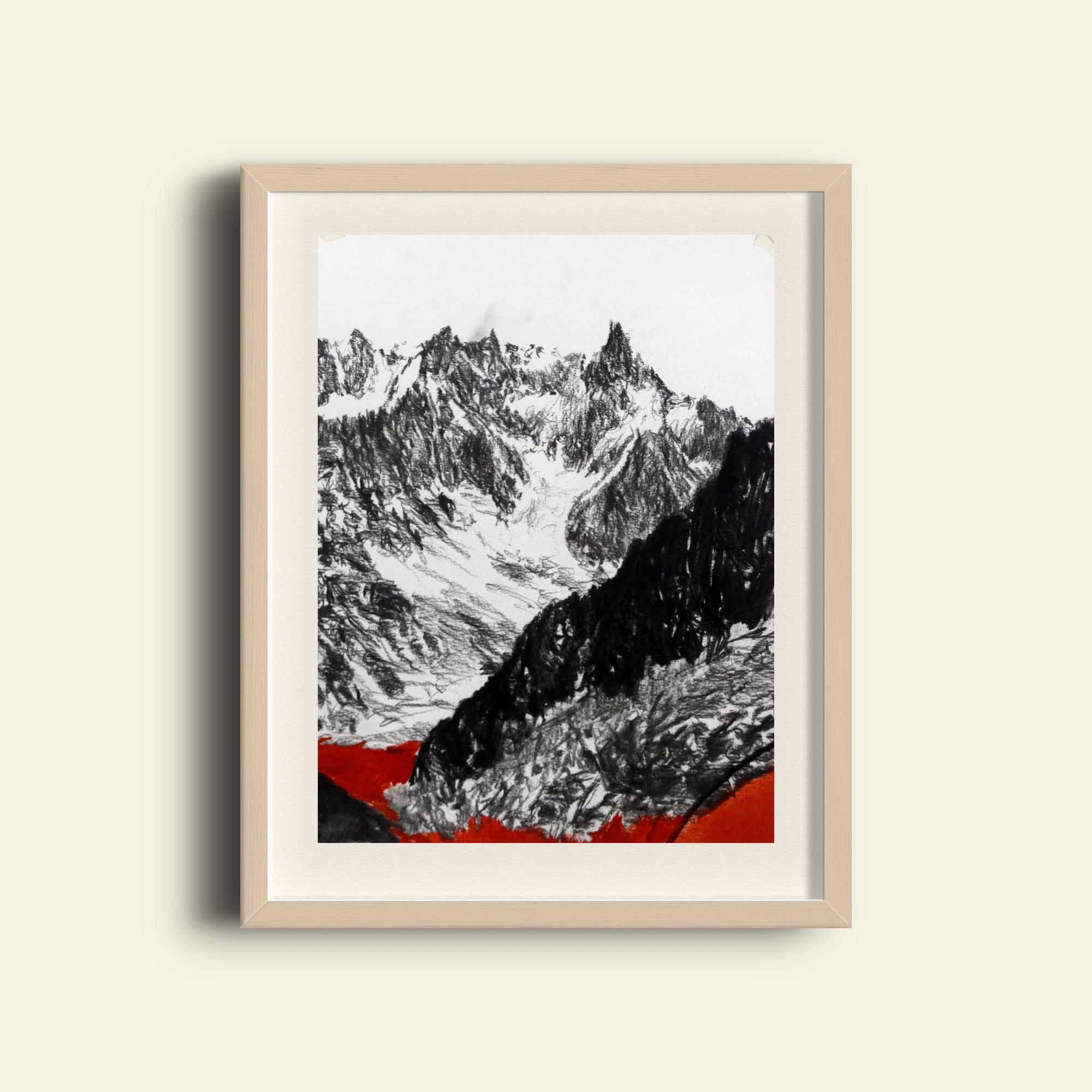 frames03.jpg