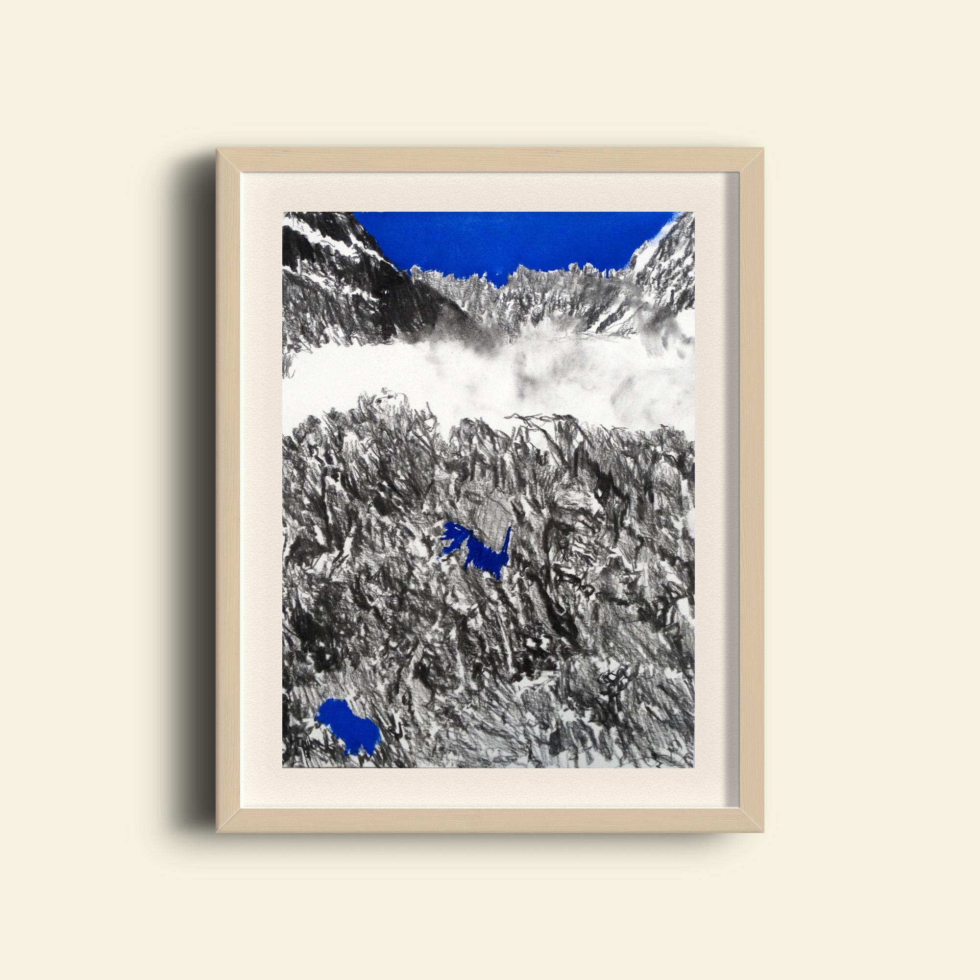 frames04.jpg