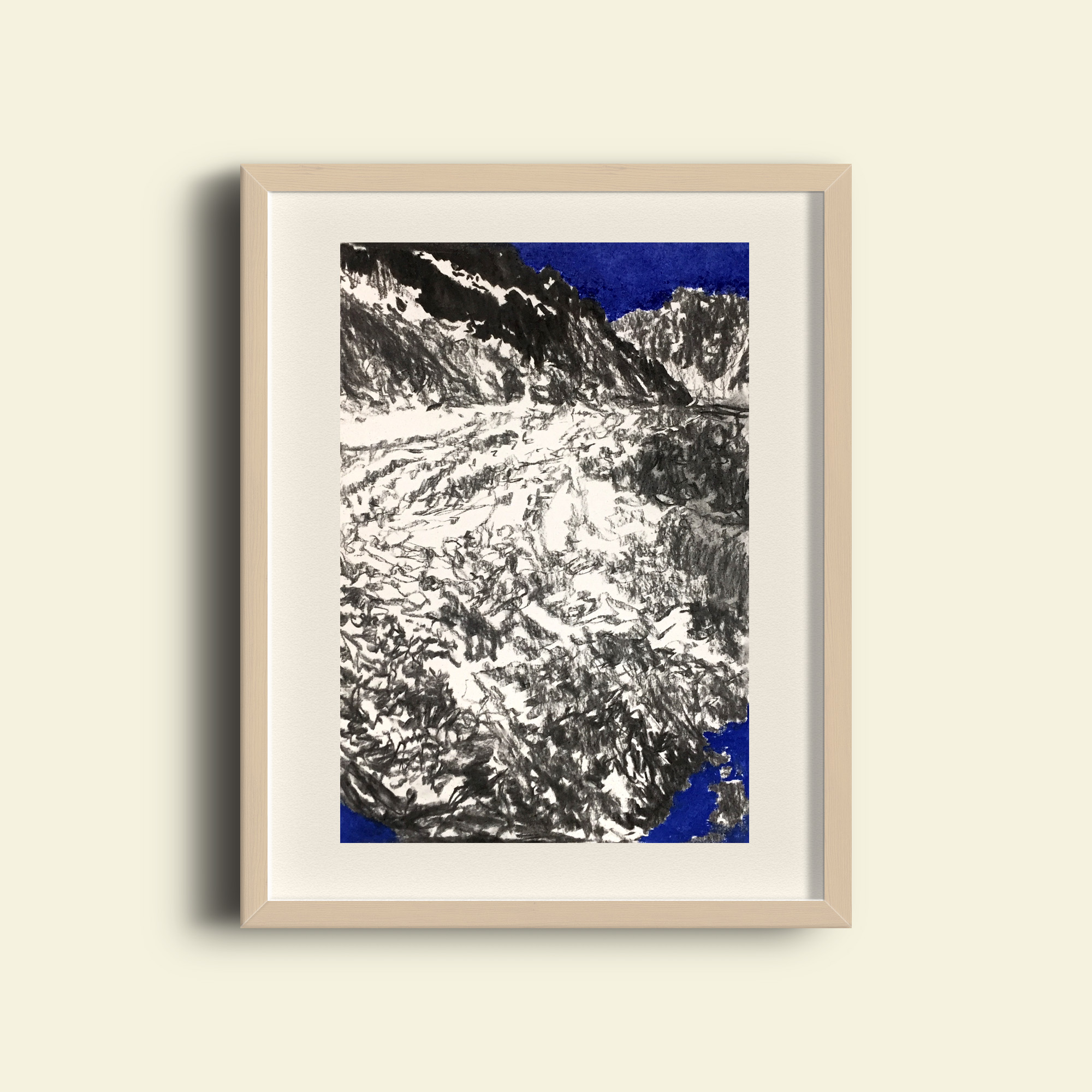 glaciar__land-2.JPG