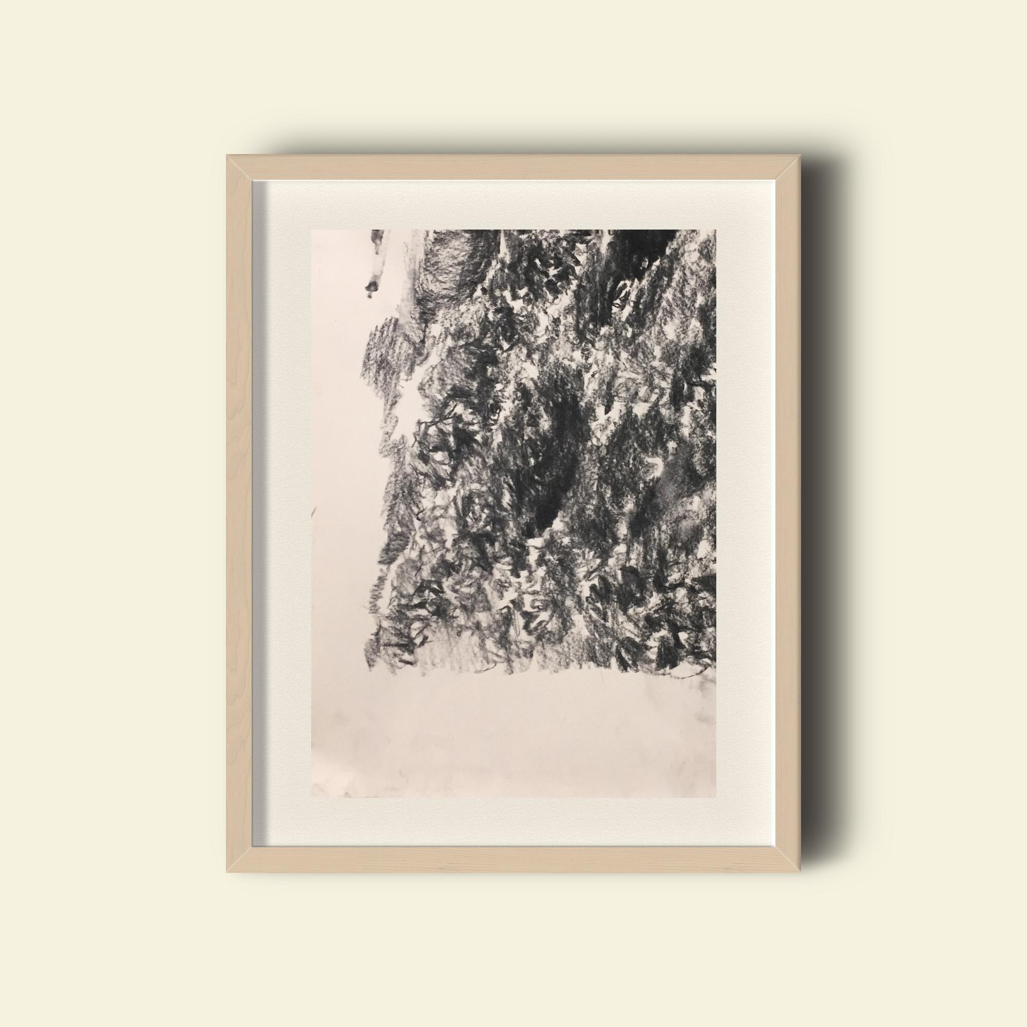 frames09892.jpg