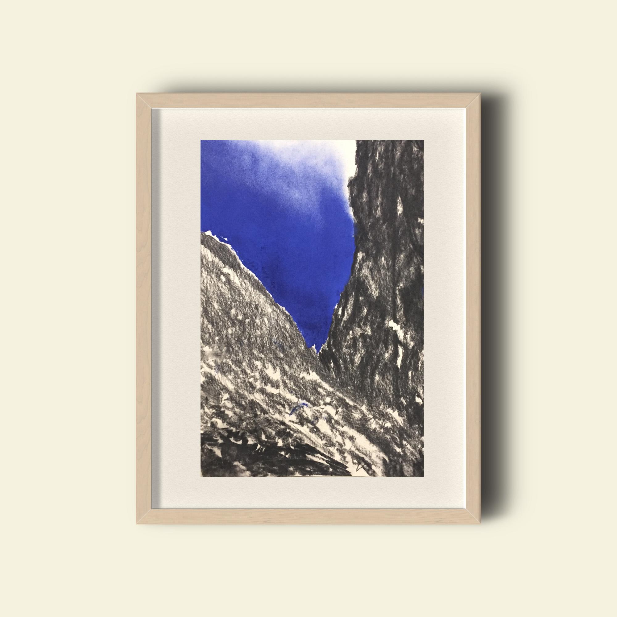 frames029876.jpg