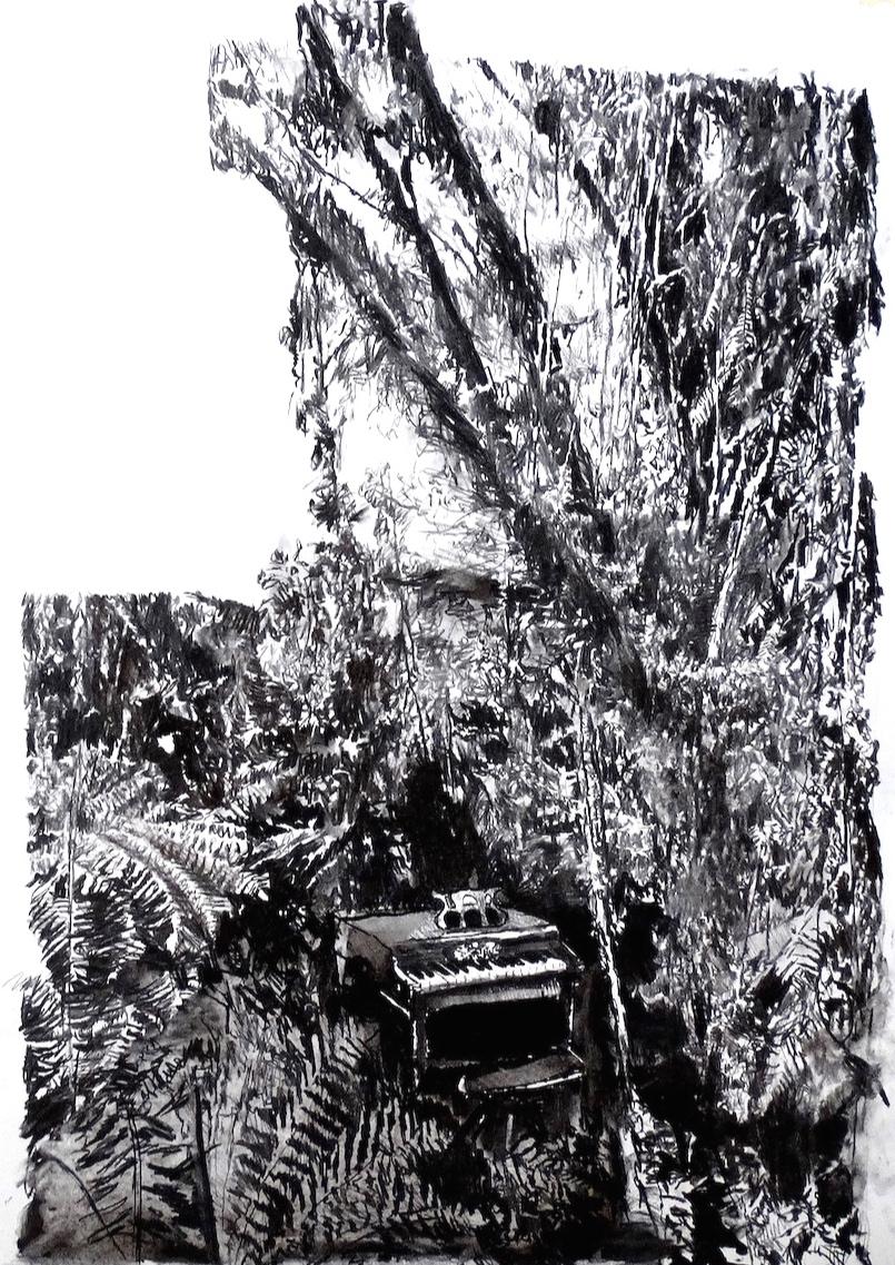 poster_piano%2B-%2Bc%25C3%25B3pia.jpg