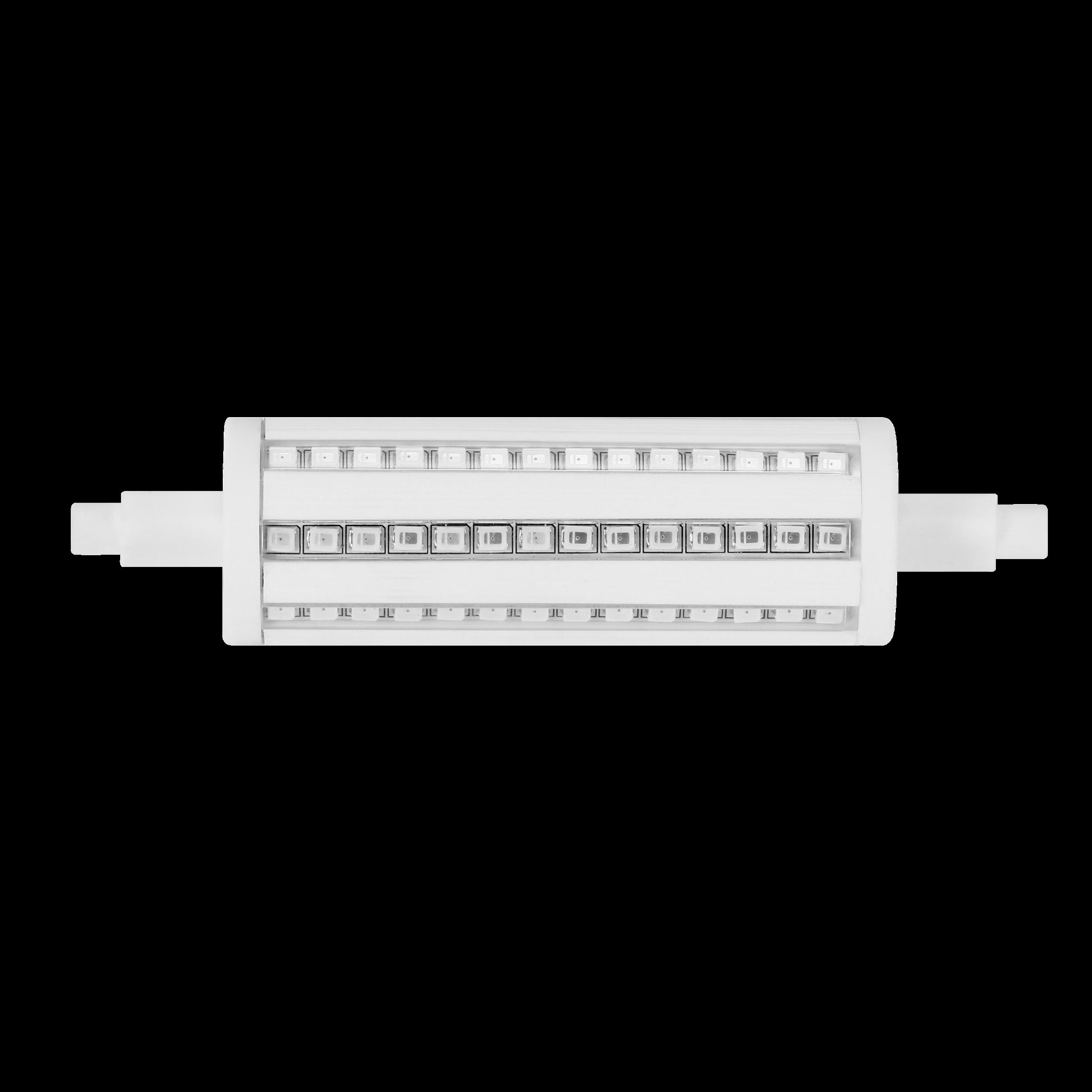 EA-R7S-6.0W-001-AMB 4.png