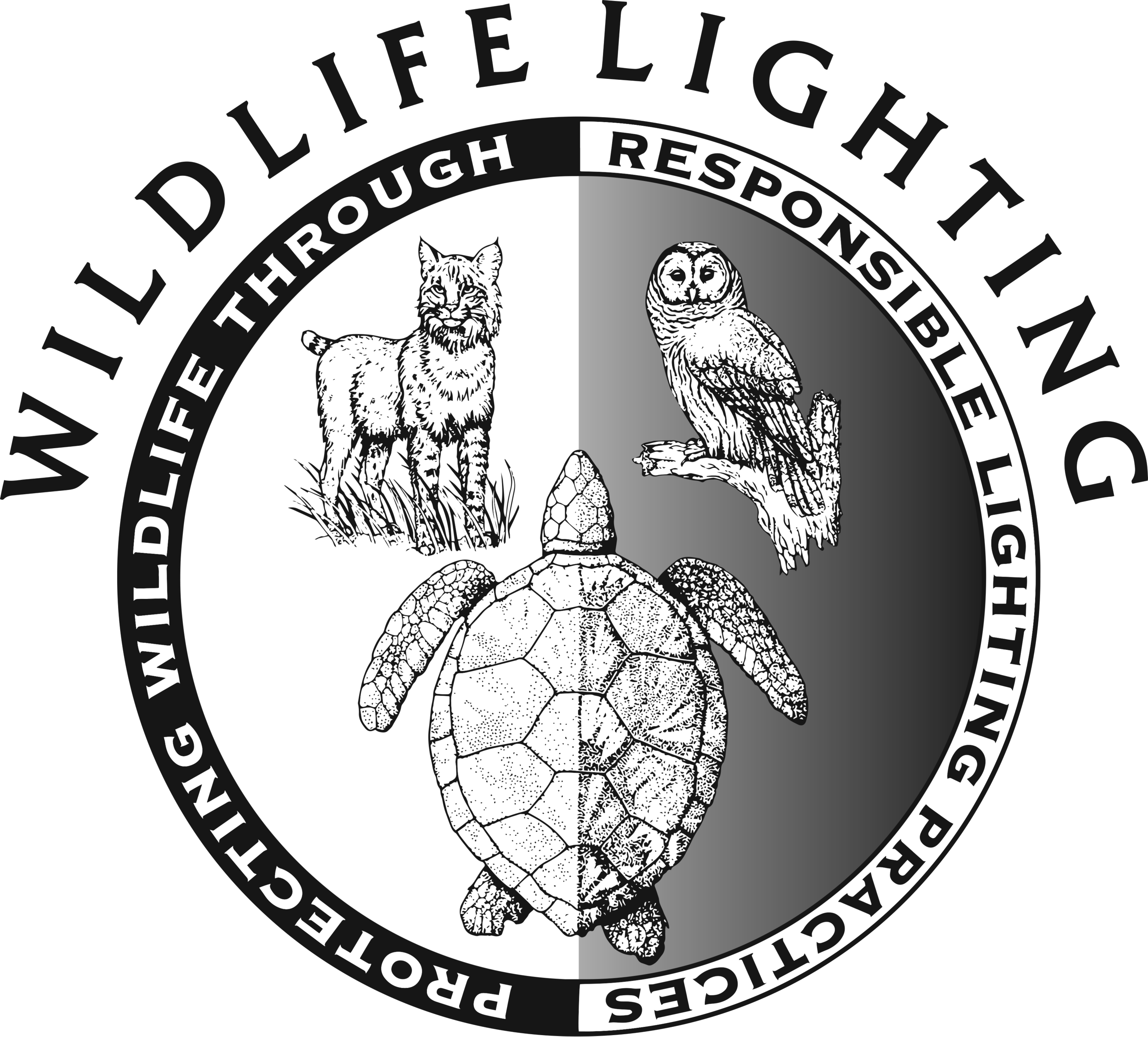 Wildlife-FriendlyLightingLogo2d.png