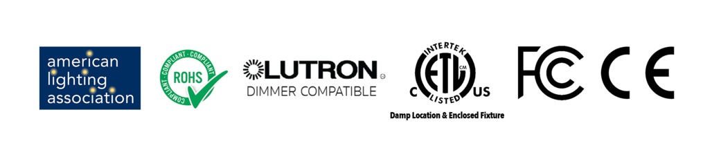 certification+banner+with+lutron+new.jpg