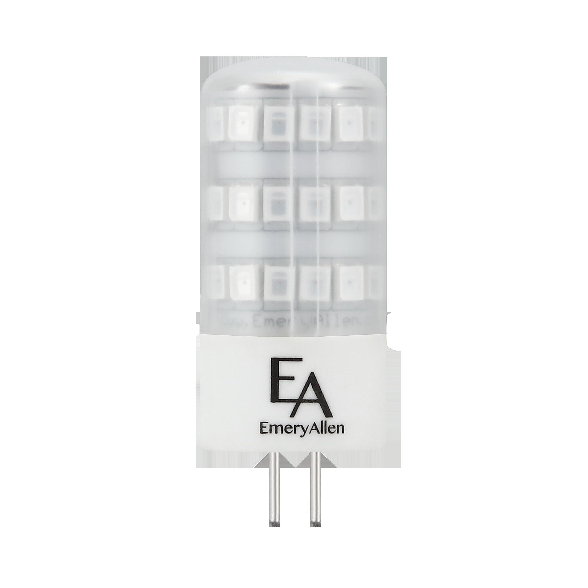 EA-G4-2.0W-001-AMB 1.png