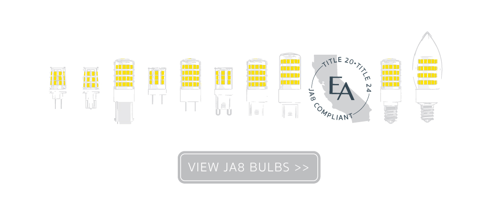 JA8-View-Bulbs-Slider.jpg