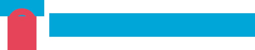 prolighting-logo-transparent.png