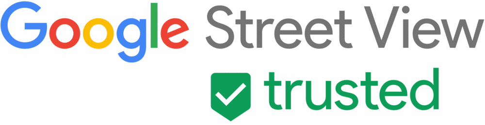 Google-Street-View-trusted-360-phographer-badge.png