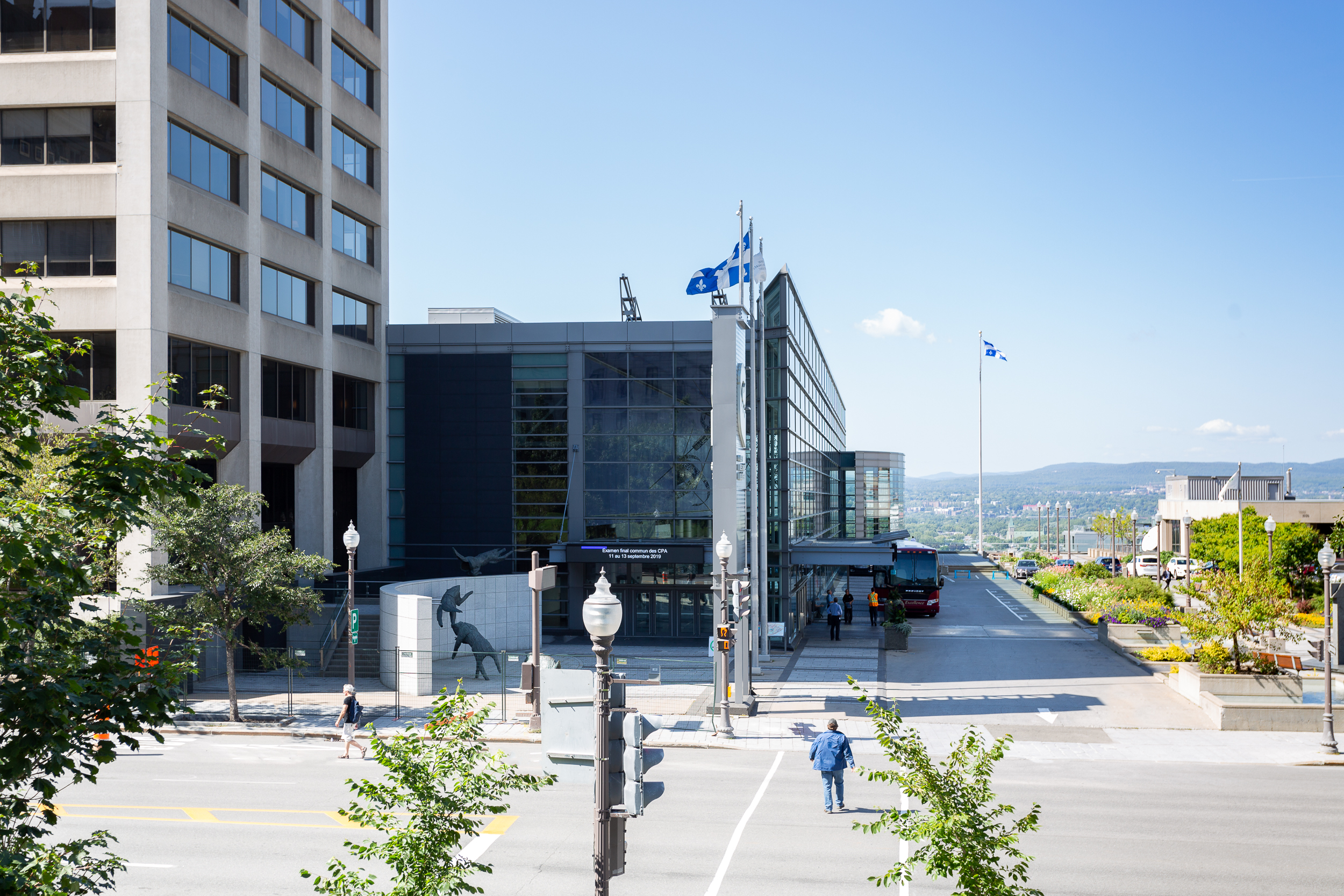 Quebec_QuebecCityConventionCenter_6155148_03_.jpg