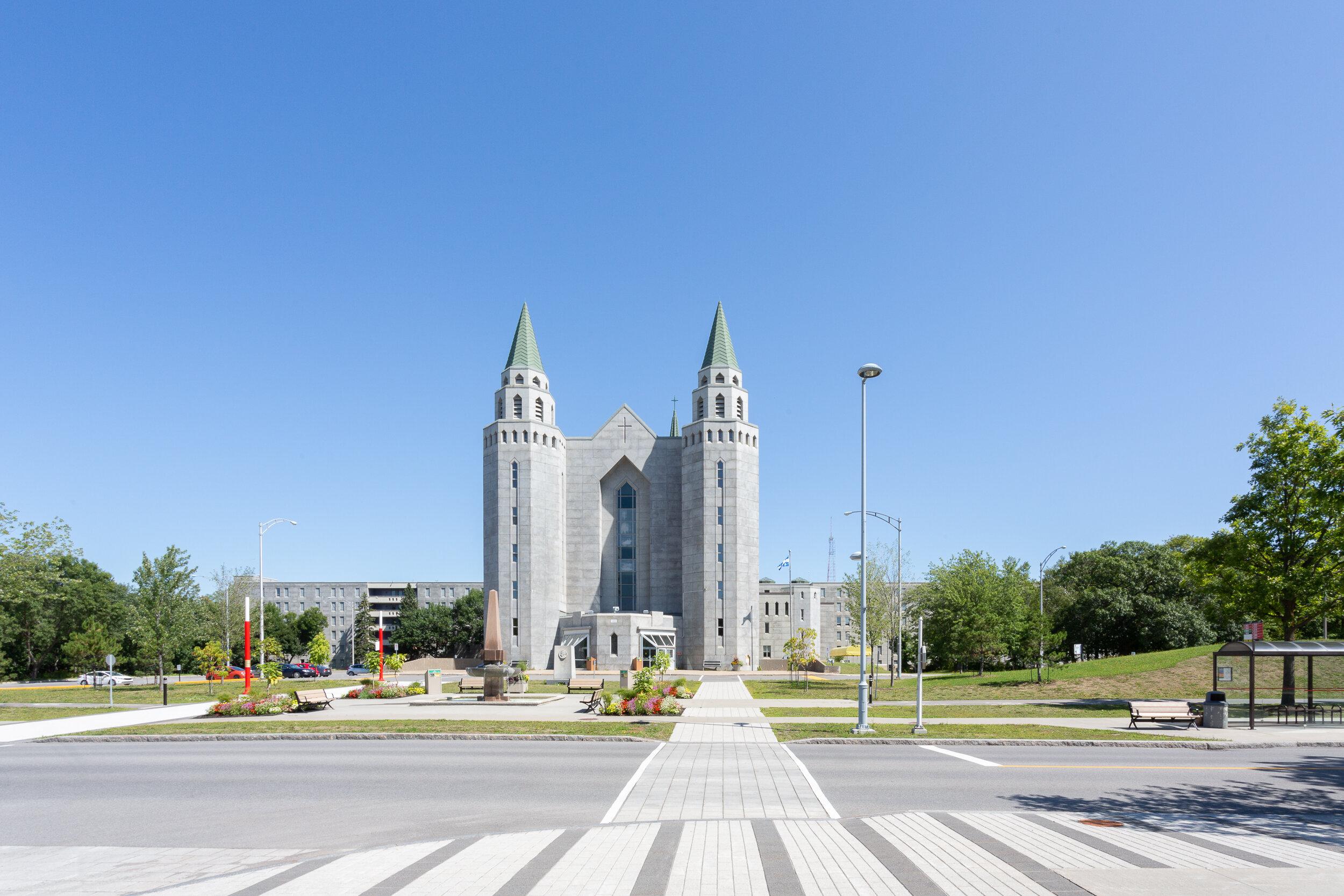 Quebec_LavalUniversity_502438_01_.jpg