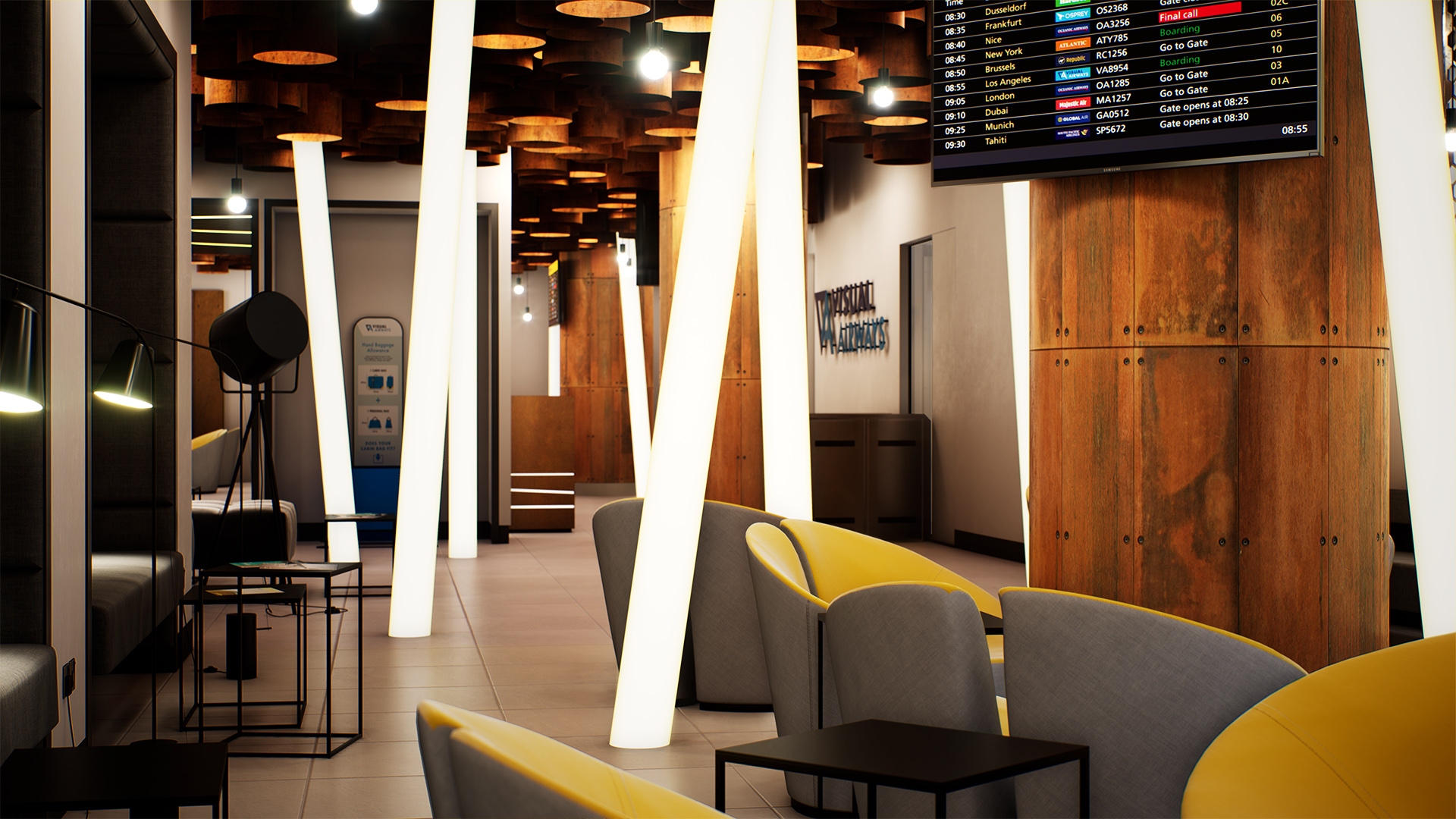 AirportLounge.0182.jpg