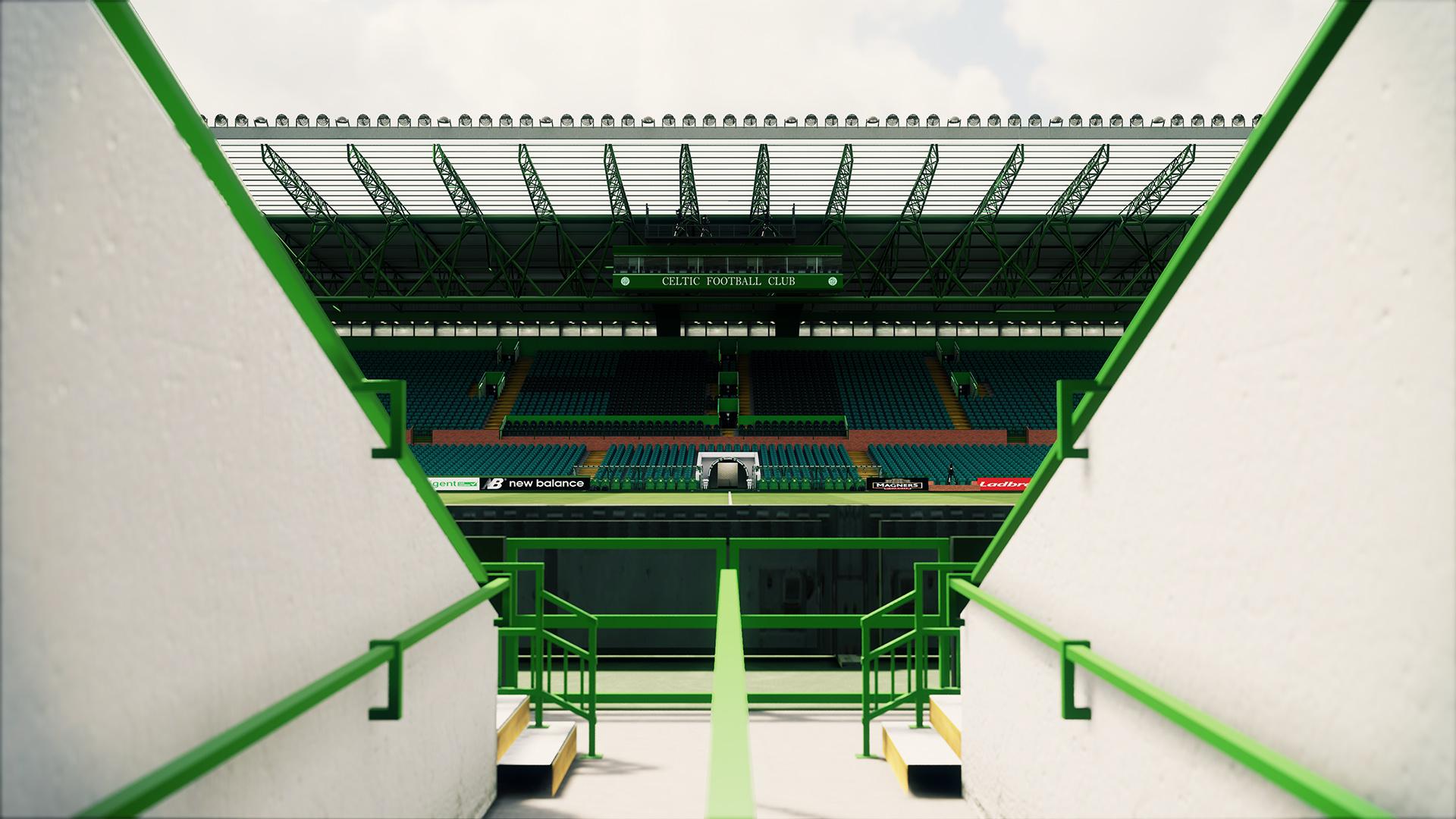 CelticPark2.jpg