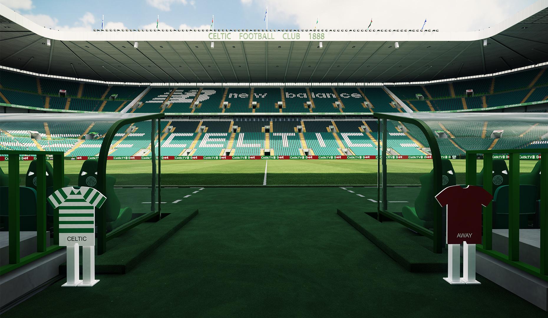 CelticPark1.jpg