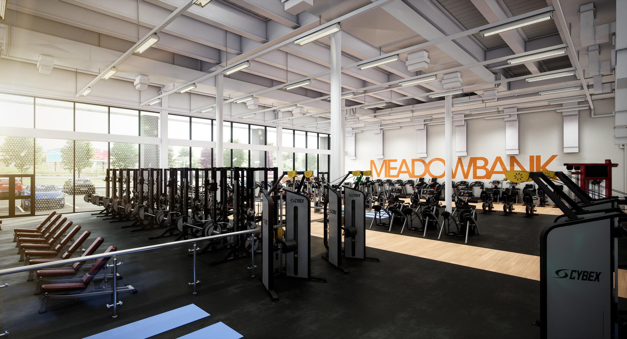 18_0015_VL_Meadowbank_FitnessSuite_13thDec2018.jpg