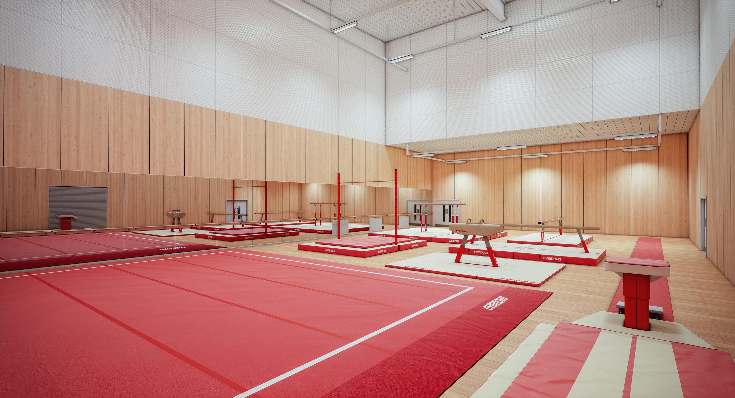 18_0015_VL_Meadowbank_Gymnastics_13thDec2018.jpg